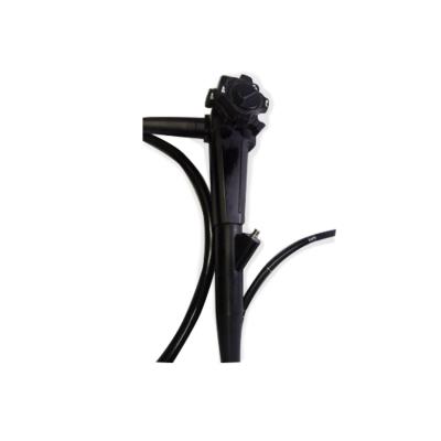 Pentax EG-2540 Video Gastroscope