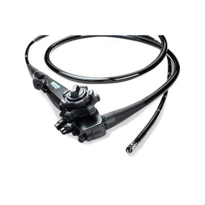 Pentax EG-2790i Video Gastroscope