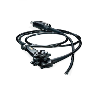 Pentax EG-2990i Video Gastroscope