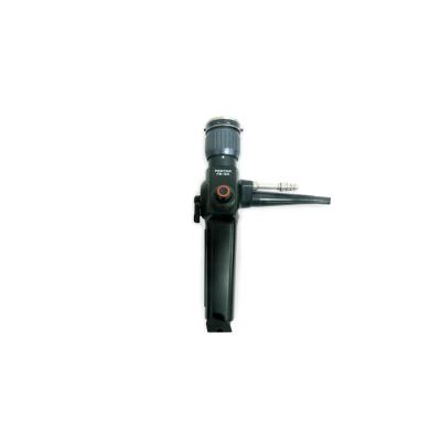 Pentax FB-15X Fiberoptic Bronchoscope