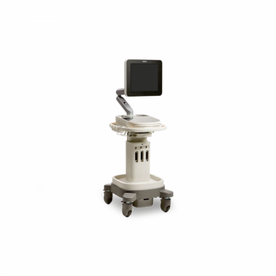 Philips Ultrasound Portable