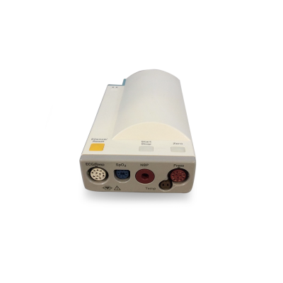 Philips IntelliVue M3000A Multi-Measurement Module