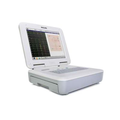 Philips Pagewriter TC70 ECG Machine