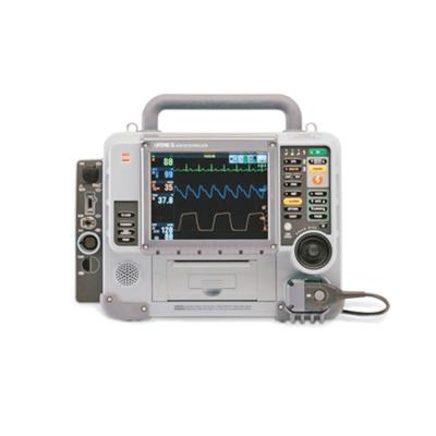 Stryker Physio Control Lifepak 15 Defibrillator