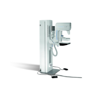 Siemens Mammomat Novation DR