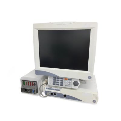 GE Dash Solar 8000i Patient Monitor