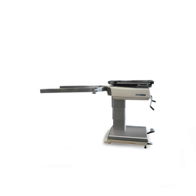 Steris Amsco Orthographic II Orthopedic Surgical Table