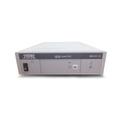Storz 20204020 Image Management System