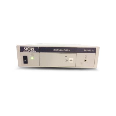 Storz 20204520 Image Management System
