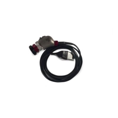 Storz H3-ZA 22220061-3 Autoclavable Camera Head