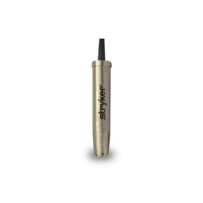 Stryker 5400-130 CORE Sumex Drill