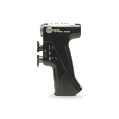 Stryker 5400-99 CORE Universal Driver