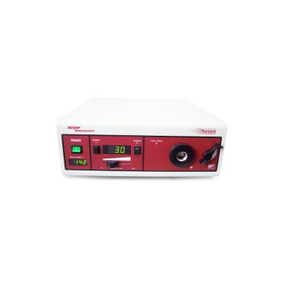 Stryker X6000 220-185-000 Endoscope Light Source