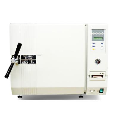 Tuttnauer 3870EL - Autoclave Automatic Sterilizer