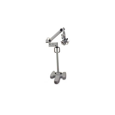 Zeiss OPMI 11 Surgical Microscope