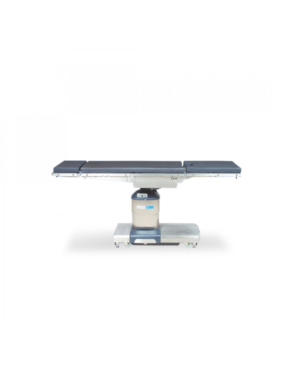 Steris Amsco C-Max Surgical Table For Sale - Used