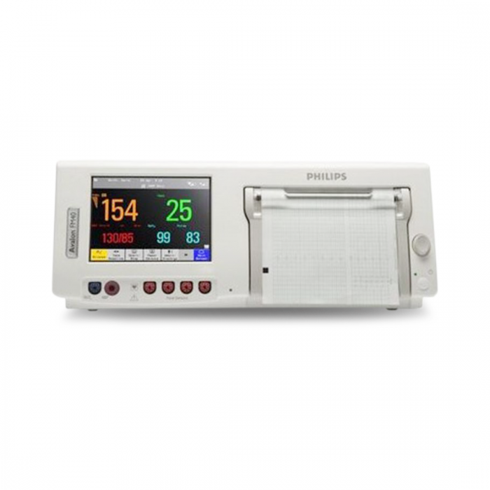 Philips Avalon FM40 For Sale - New, Used, and Refurbished