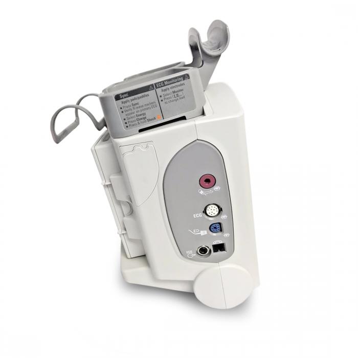 Philips Heartstart MRx For Sale - New, Used, Refurbished