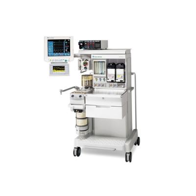 GE Datex-Ohmeda Aestiva 5 Anesthesia Machine
