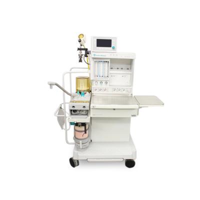 GE Datex-Ohmeda Aestiva 5 MRI Anesthesia Machine