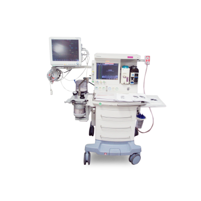 Mindray A5 Anesthesia Machine