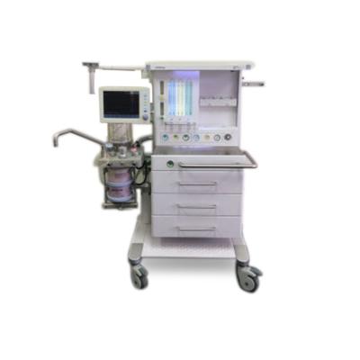 Mindray AS3000 Anesthesia Machine