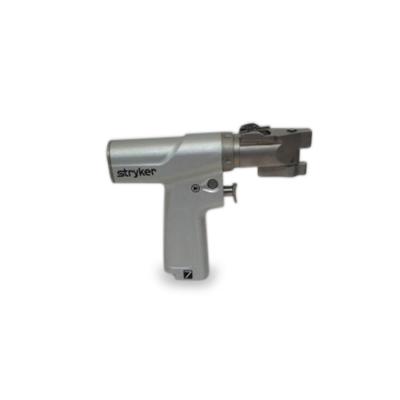 Stryker 7209 System 7 Precision Saw