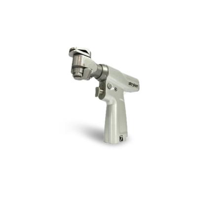 Stryker 7208 System 7 Sagittal Saw