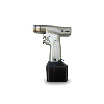 Stryker 7205 System 7 Dual Trigger Rotary Drill/Reamer