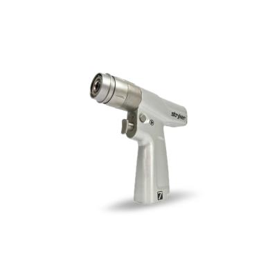 Stryker 7203 System 7 Single Trigger Rotary Drill/Reamer