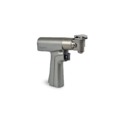 Stryker 6208 System 6 Sagittal Saw