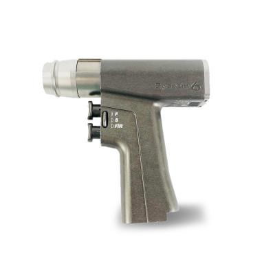 Stryker 6205 System 6 Dual Trigger Rotary Drill/Reamer