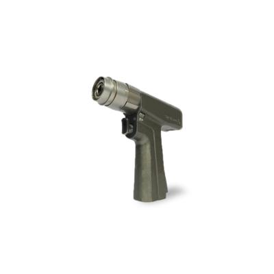Stryker 6203 System 6 Single Trigger Rotary Drill/Reamer
