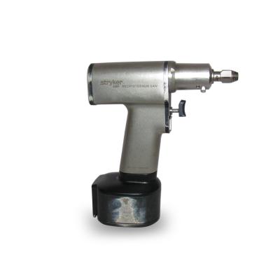 Stryker System 5 4207 Reciprocating/Sternum Saw