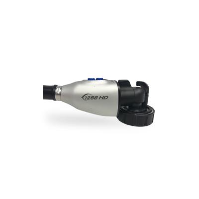 Stryker 1288-310-130 HD Urology Camera Head