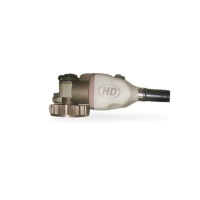 Stryker 1088-310-130 HD Urology Camera Head