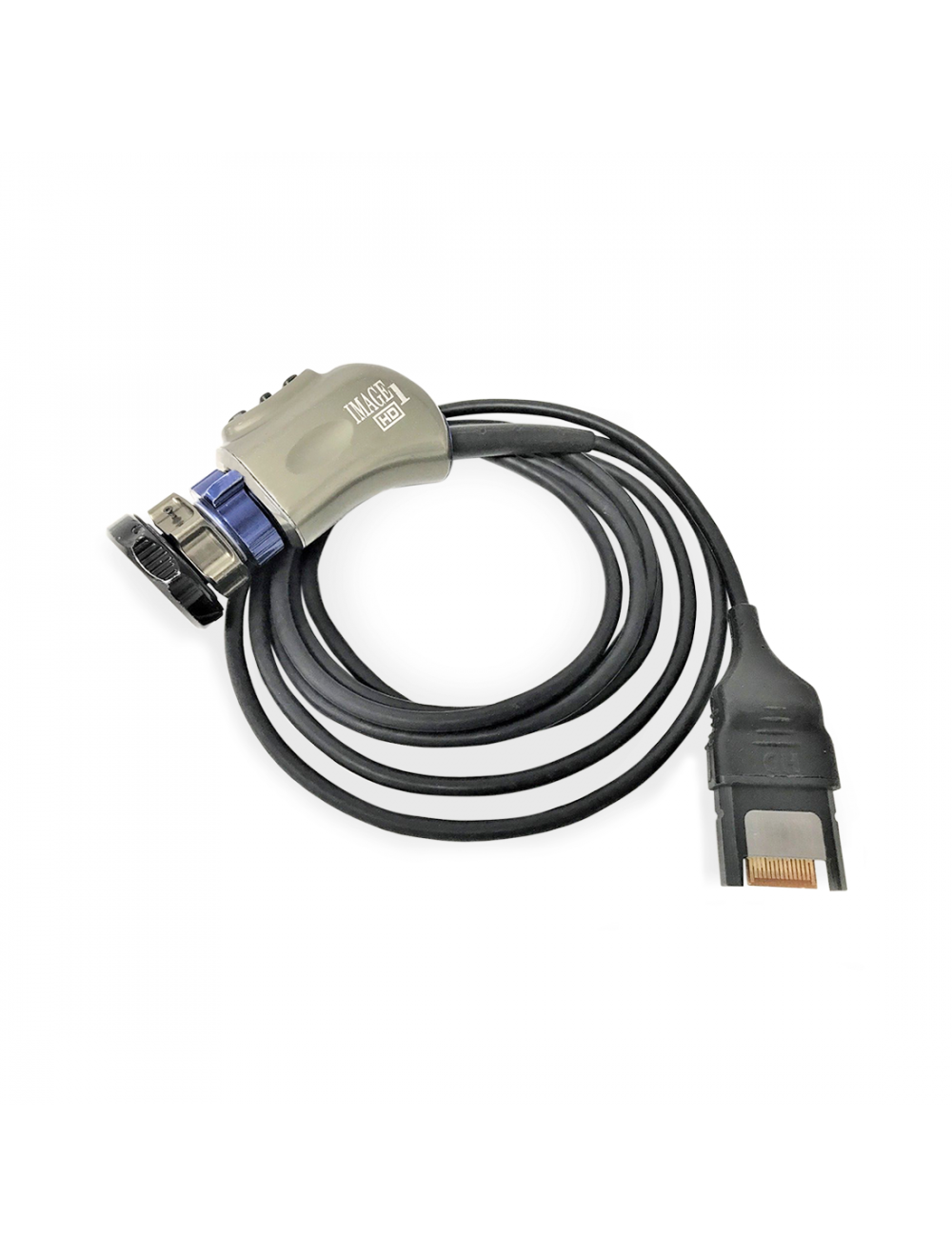 usb plug wire diagram schematic library RJ45 Connector Wiring Diagram usb plug diagram wiring diagram database