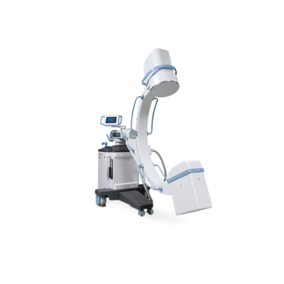 Genoray Zen-7000 C-Arm