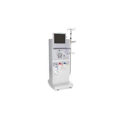 Fresenius 2008T Dialysis Machine
