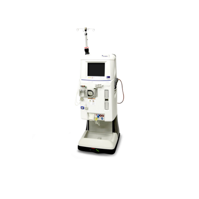 Gambro Phoenix Dialysis Machine
