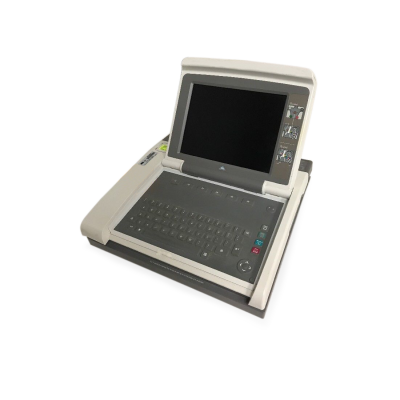GE Marquette Mac 5000 Resting ECG System
