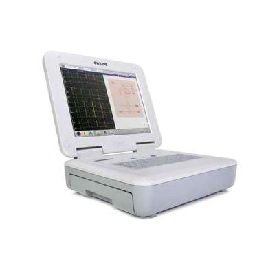 Philips Pagewriter TC70 ECG Machine