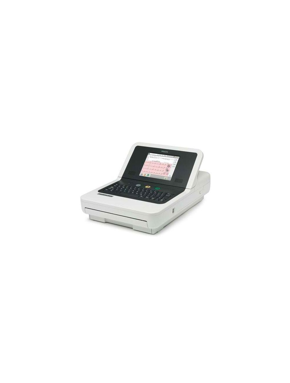 Philips Pagewriter TC30 For Sale - New, Used, Refurbished