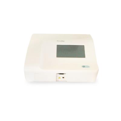 Welch Allyn CP 150 ECG Machine