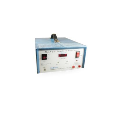 Codman Malis CMC 2 Electrosurgical Unit