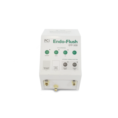 PCI Medical EFP500 Flushing Pump