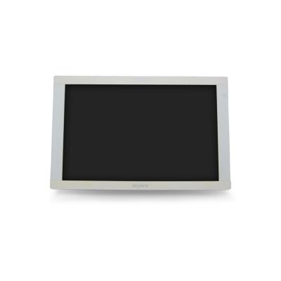 Sony LMD-2450MD Endoscopy Monitor