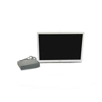 Olympus OEV261H Endoscopy Monitor