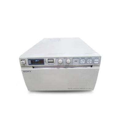 Sony UP-D897 Video Printer