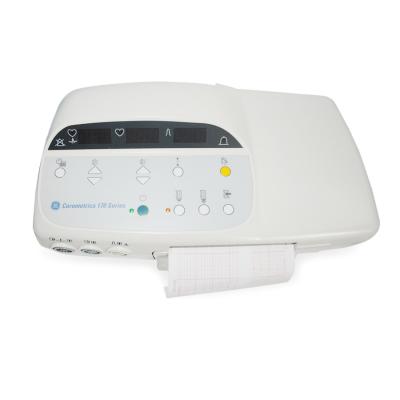 GE Corometrics 174 Fetal Monitor